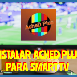 ACHED-PLUS-SMART-TV