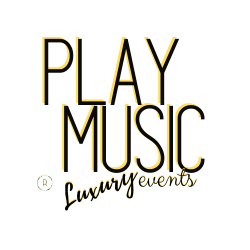 Copia di Copia di Play+ Music (3)